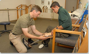 Preferred-Orthotics-and-Prosthetic-Services-1