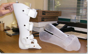 Preferred-Orthotics-and-Prosthetic-Services-26