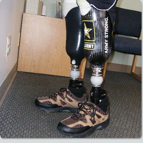 Preferred-Orthotics-and-Prosthetic-Services-31
