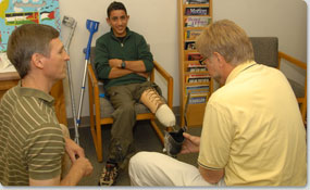 Preferred-Orthotics-and-Prosthetic-Services-5